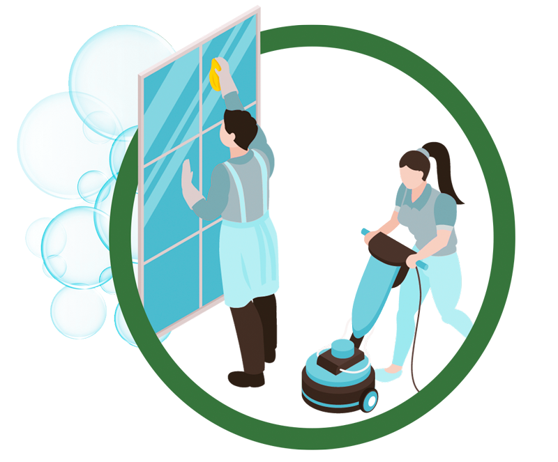 cleaning-show-cleaners